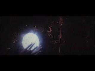 Тор2.Царство тьмы