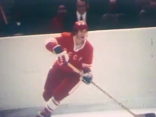 Лучший хоккеист мира валерий харламов
