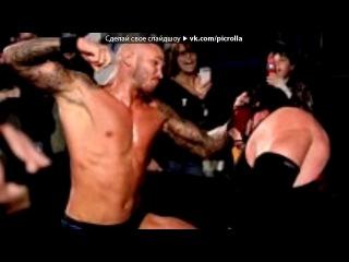 «wwe      RENDY ORTON» ��� ������ WWE - ���� ����� ������.
